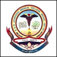 Shri Shivayogeshwar Rural Ayurvedic Medical College and Hospital