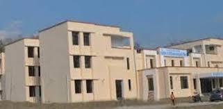 Government Polytechnic Kaladhungi, Nainital