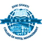 Shri Shakti College of Hotel Management