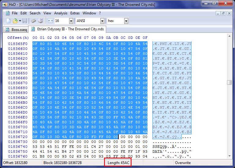 [Tutorial] Hackear la musica de NDS Captura%20de%20pantalla%202016-04-11%2011.25.57
