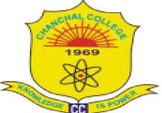 Chanchal College, Malda