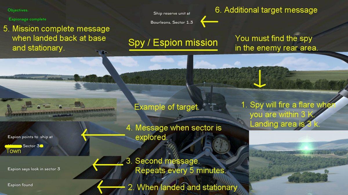 spy-espion.jpg?dl=0