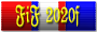 FIF2020f_small.png?dl=0