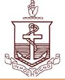Madras Christian College, Chennai