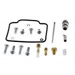 Carb Rebuild Carburetor Repair Kit Polaris Magnum 425 2x4 1995 1996