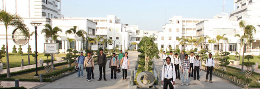 AXIS INSTITUTE OF PLANNING AND MANAGEMENT
