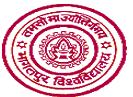 Madan Ahilya Mahila College, Naugachia