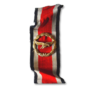 Honor_Roll_Clasp_of_the_Luftwaffe_dn.png