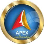 Apex Institute of Multimedia, Coimbatore