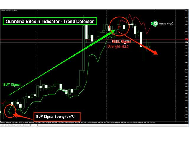 Sbtc Bitcoin