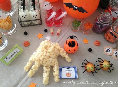 Halloween, fantasmas, murcielago, vampiro, arañas, calabaza