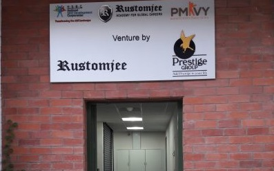 Rustomjee Prestige Vocational Education and Training Centre, Bengaluru Image