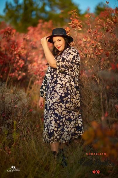 Photo gallery №9 Ukrainian women Zhanna