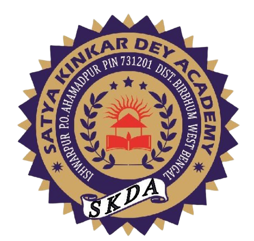 Satya Kinkor Dey Academy, Birbhum