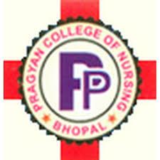 Pragyan College Of Nursing