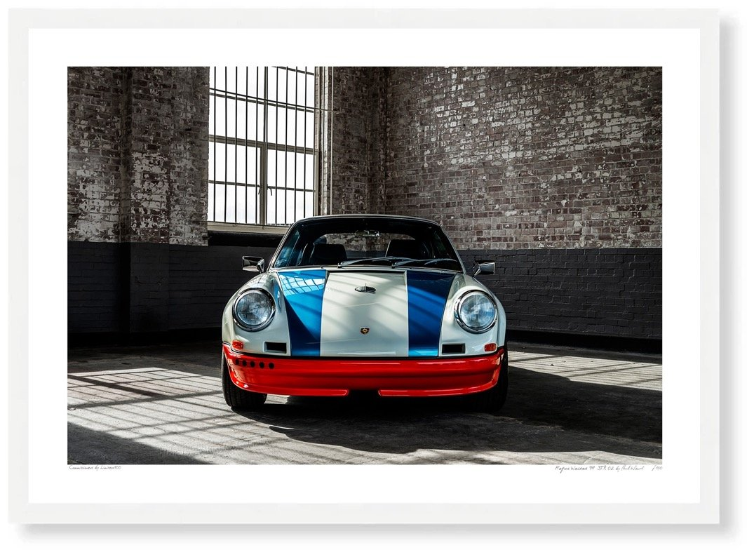 739 - Limited-100-Take-to-the-Road-collection - 03.jpg