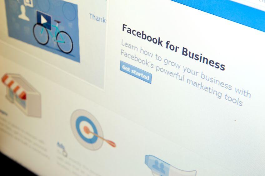 5 Langkah untuk Mengoptimalkan Facebook Business Page Anda