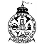 COLLEGE OF BASIC SCIENCE And HUMANITIES, Bhubaneswar