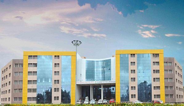 Belagavi Institute of Medical Sciences, Belgaum