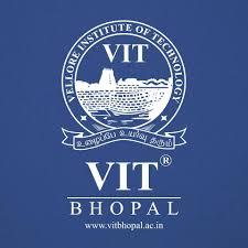 VIT Bhopal