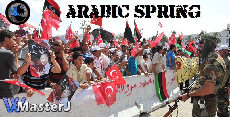 dl.dropboxusercontent.com/s/14y414fxs14mm6i/92054_the-effect-of-the-arab-spring-on-turkey_resim2%20Kopie.jpg