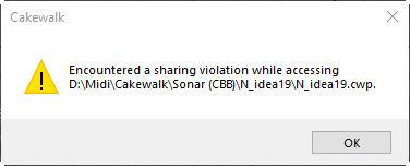 CbB%20save%20problem.jpg