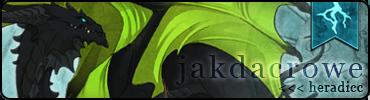 jakdacrowe_pro.png