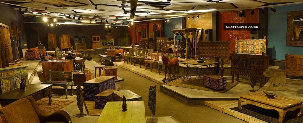 Venta de Antigüedades/Muebles en general<br />Ave. Paseo Ensenada 1312 Playas de Tijuana Secc Jardines<br />11am - 7pm de Lunes a Sábado<br />(664)375-2373
