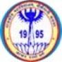 Government College, Bibirani