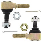 Tie Rod Ends Kit Polaris Sportsman Touring 550 EPS 2012 2013 2014