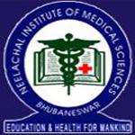 Neelachal Institute of Medical Sciences, Bhubaneswar