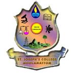 St. Joseph's College, Moolamattom