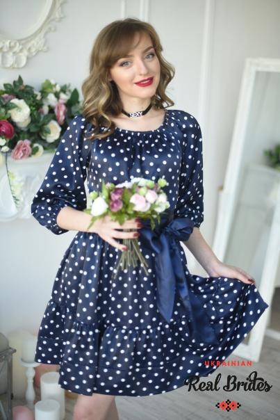 Photo gallery №4 Ukrainian girl Mariya