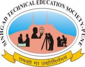 Smt. Kashibai Navale Medical College and General Hospital, Pune