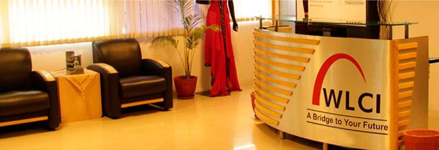 WLCI College India, New Delhi Image