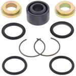 Lower Rear Shock Bearings and Seals Kit Honda CR80R 1985 1986 1987