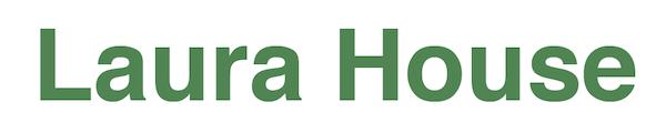 合同会社ローラハウス