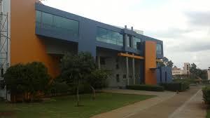 Acharya Shrimannarayan Polytechnic