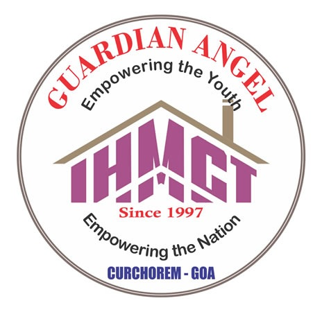 Guardian Angel Institute of Hotel Management And Catering Technology