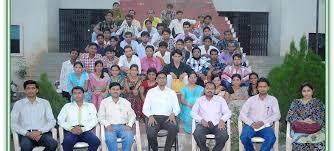 Ishwar Deshmukh Institute of Pharmacy, Yavatmal