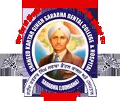 Shaheed Kartar Singh Sarabha Ayurvedic Medical College and Hospital, Ludhiana