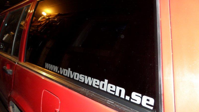 dl.dropboxusercontent.com/s/198sffnjkpd8b8c/Tona_rutor_Volvosweden_Volvo_740.jpg