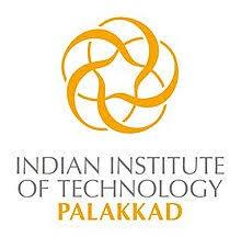 IIT (Indian Institute Of Technology), Palakkad