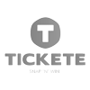 TICKETE_logo