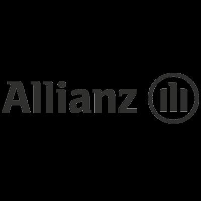 https://dl.dropboxusercontent.com/s/1b77bd3cab8tpo0/Allianz.png?dl=0