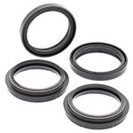 Fork and Dust Seal Kit 56-167 Honda CRF450R 2013 2014 2015 2016