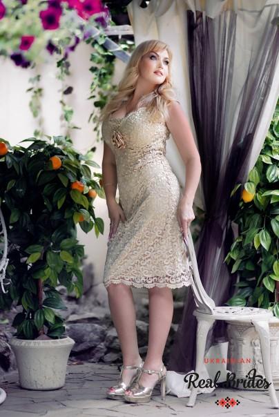 Photo gallery №2 Ukrainian lady Irina