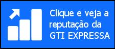 Clique e veja a reputação da GTI EXPRESSA