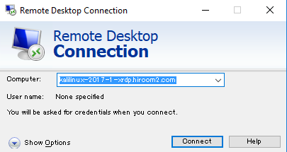 0001_RemoteDesktop.png