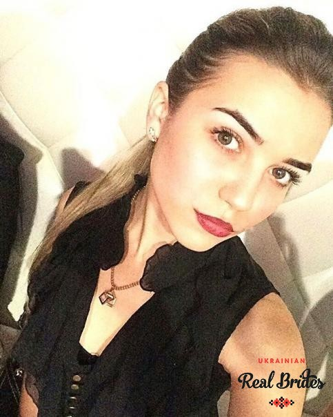 Photo gallery №5 Ukrainian girl Lilia
